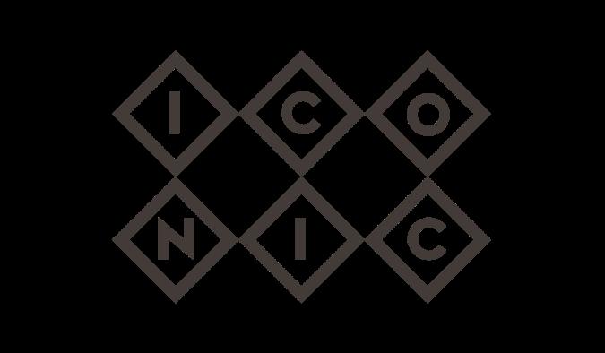 Iconic_logo_flow_studio