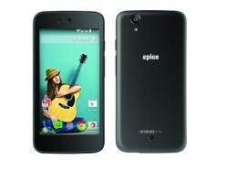 Spice Dream Uno Android One